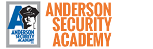 Anderson Security Academy